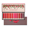 Etude House Dear My Blooming Lips-Talk Rose Kiss Edition (12 colors)