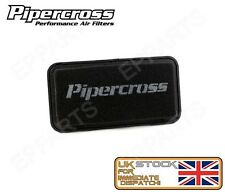PIPERCROSS AIR FILTER PP1495 TOYOTA AVENSIS Mk2 1.6 1.8 2.0 2.4 GT86 BRZ COROLLA