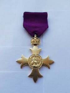 OFFICER OF THE MOST EXCELLENT ORDER BRITISH OF THE EMPIRE,OBE MEDAL,1918