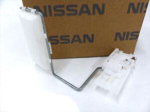 2001-2006 Nissan Sentra Fuel Level Gauge Sensor, Sending Unit OEM 250608U000