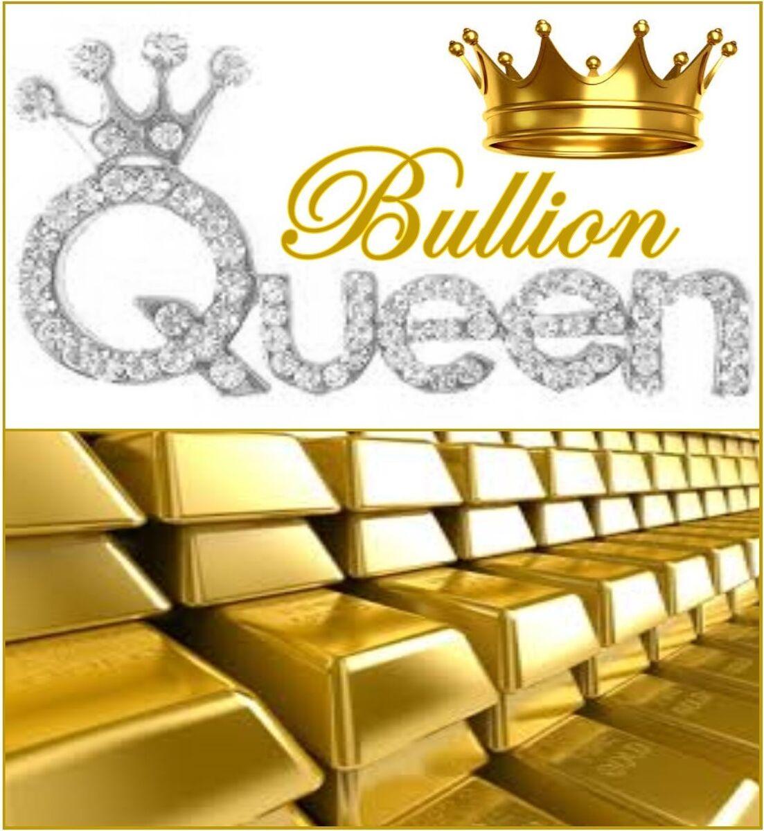 Bullion Pro Shop