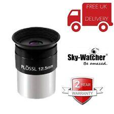 Skywatcher SP Series 12.5mm Super Plossl Eyepiece 20371 (UK Stock)