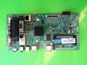 23349615 MAIN PCB FOR HITACHI 48HBT62U AIG-345