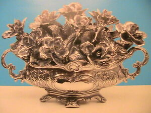 "Jeff Koons 1986 ""Flowers"" Post Card 6.3 x 4.5 Small Modern Art Floral Print"