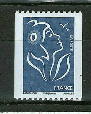 Timbres noirs