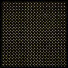 SET DECALS CARBON PLAIN WEAVE (1448) 1/48