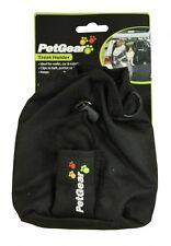 Dog Treat Bag PET Gear trattare titolare aiuti alla formazione SPEDIZIONE GRATUITA