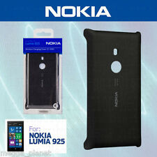 GENUINE Nokia CC-3065 Wireless Induction Charging Cover Case for Nokia Lumia 925