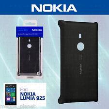 Original Nokia cc-3065 Wireless Induction Charging Funda Para Nokia Lumia 925