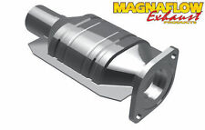 1996-1999 Ford Taurus 3.4L Rear SHO New Magnaflow Direct-Fit Catalytic Converter