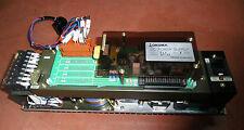 OKUMA DC POWER SUPPLY CNC  81A  FOR 2 AXES