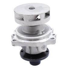 Water Pump (Circoli) - BMW 3, 5, 7 Series & Z4 Coupe, Z3, X5 (E53), X3 (E83)