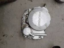 2003 Polaris predator 500 clutch cover oil cover