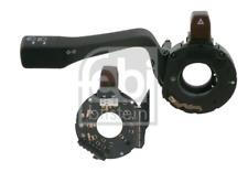 Blinkerschalter für Signalanlage FEBI BILSTEIN 14088