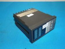 RKC RX-C400 C400FK02-M*DN Temperature Controller
