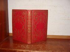 Old LIFE OF REV. HOSEA BALLOU Book 1852 UNIVERSALIST MAGAZINE SERMON CHURCH HYMN