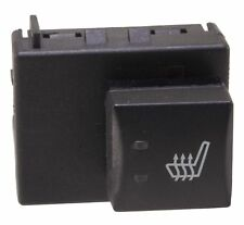 Seat Heater Switch-Cab and Chassis Wells SW6322