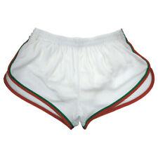 Pantalon court / Short de sport avec slip intégrée LÉGION ÉTRANGÈRE - Taille XXL