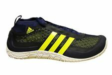 adidas GR 02 BB5808 Mens Trainers~Leisure~Sailing~Yachting~UK 6.5 & up~RRP £100+