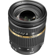 Tamron SP AF 17-50mm f2.8 XR DI-II VC LD IF Lens f/Canon USA Model 6 yr Warranty
