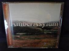 AmberAsylum – The Supernatural Parlour Collection