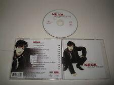 NENA/LEUCHTTURM(POLYDOR/543 386-2)CD ALBUM