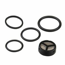 Seal Screen Repair Kit Ford 6.0L Powerstroke Diesel Injector Pressure Regulator