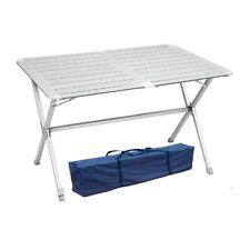 Tavoli, sedie e sgabelli da campeggio Brunner | Acquisti Online su eBay