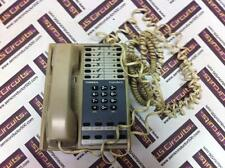 Large lot - CommDial Executech Phones