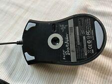 Razer DeathAdder Optical Mouse
