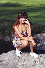 KELLY KAPOWSKI POSTER 24 X 36 INCH AWESOME! Saved By The Bell