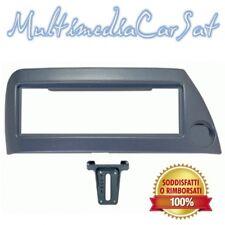 Phonocar Mascherina Autoradio grigio Ford Ka 98-08 03245