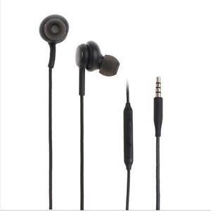 Headset In Ear Kopfhörer für Samsung Galaxy S8 S8+ S9 EO-IG955 Bass Beats 44955
