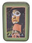 Southeas Alaska Souvenir Playing Card Deck