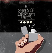 Series of Unfortunate Effects by Chris Mayhew & Ben Train