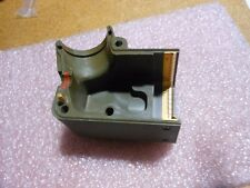 Delphi Connecting Sys. Connector Sheild Part # 1035782-1S Nsn: 5935-01-049-5835