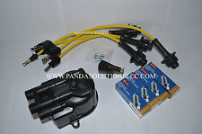 4Y ENGINE TUNE UP KIT TOYOTA FORKLIFT TRUCK