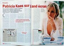Mag rare 2002: PATRICIA KAAS