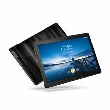 "Lenovo Smart Tab P10 10.1"" Android Tablet 4GB/64GB FHD..."