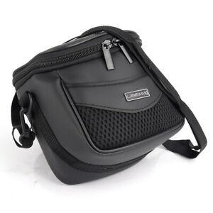 Camera Case Bag For Canon PowerShot SX50 SX420 IS SX530 HS SX60 SX540 SX410 IS
