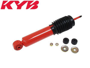 2-Pieces KYB GR-2  344202 Front Gas Shock Absorbers for Toyota