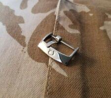 18 mm fibbia orologio Omega watch buckle hebilla reloj uhr schnalle boucle