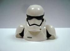 Star Wars  Embout de crayon - stormtrooper nestle