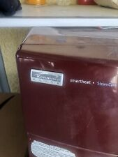 Used Kenmore Electric Dryer