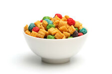 Captain Crunch Berries Peak® Type Soap/Candle Making Fragrance Oil 1-16 Ounce