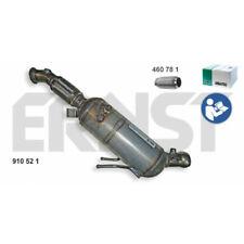 ERNST 910521 - Ruß-/Partikelfilter, Abgasanlage