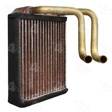 Pro Source 98802 Heater Core
