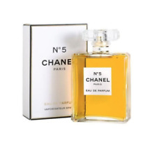 CHANEL NO 5 100ML EAU DE PARFUM **BRAND NEW IN BOX**