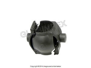 Mercedes w107 Accelerator Pedal Bushing Pedal to Accelerator Linkage GENUINE