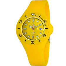 TOYWATCH JELLY JY06YL